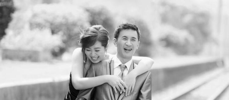 CHINSTYLE黃金婚嫁系列-台中金時代銀樓